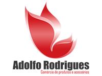 Adolfo Rodrigues